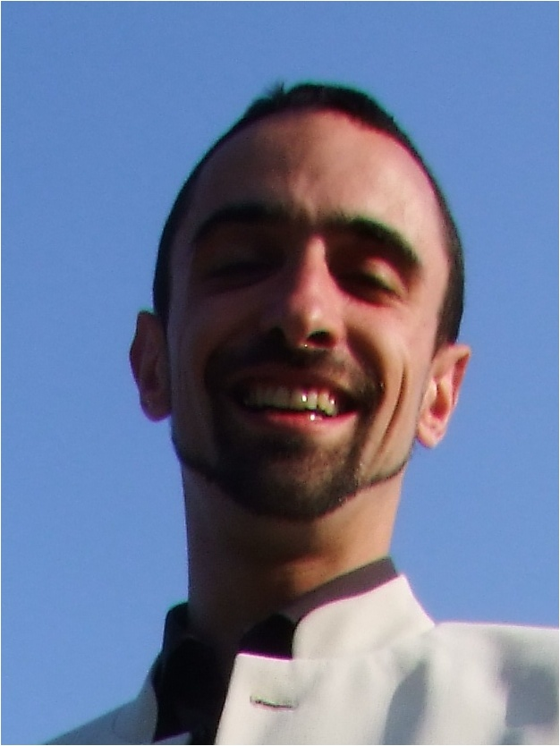 Bruno Zanuttini